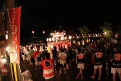 fuukei02.jpgのサムネイル画像