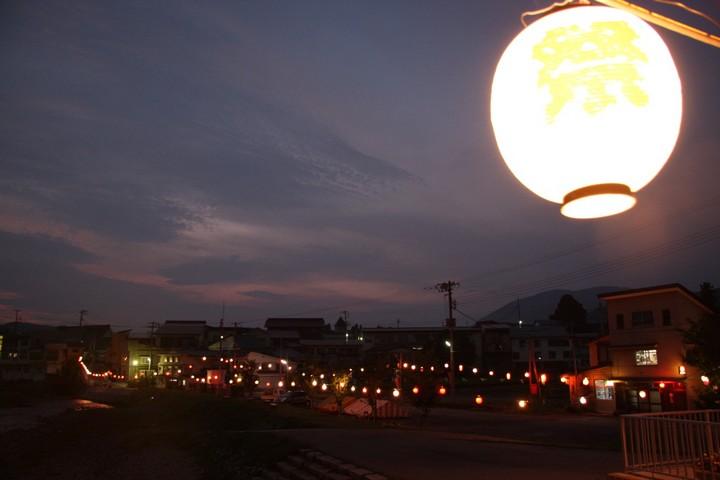 http://akakura-spa.com/oshirase/blog/maturi.jpg